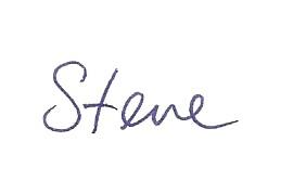 Steve_signature